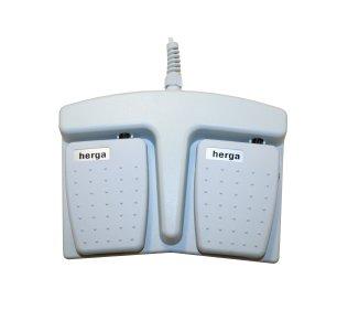 6225-0020 USB
