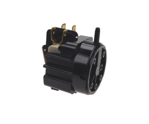 6861 & 6869 General Airswitches